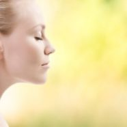 Meditation: A wonderful Way to Enhance Your Brain