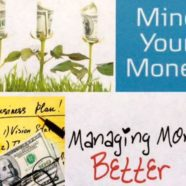 Learn What Is Keeping You From Having More Money