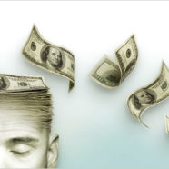 3 Steps to Effectively Go From Debt to Wealth?