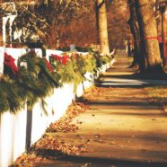 3 Steps to Stop Holiday Stress and Overwhelm
