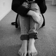 Stop Self-sabotaging your Relationships & Career